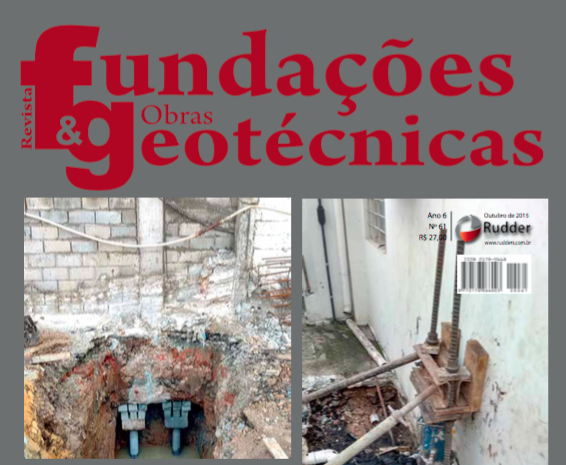FUNDACOES-GEOTECNICAS